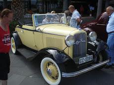 Ford B V8 1.932