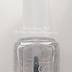 [Produktliebe] Februar - Essie Good to Go Rapid Dry Top Coat
