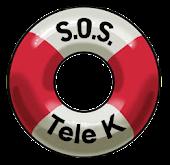 Hay que salvar a TeleK