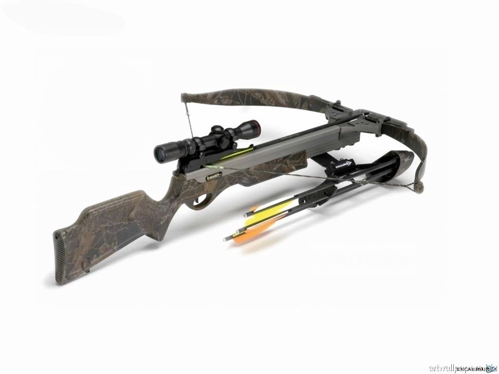 http://1.bp.blogspot.com/-xhZMPNpZ9hY/T5P9b_hqZvI/AAAAAAAAE20/n5dmr7X5VDI/s1600/guns-15.jpg