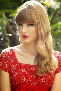 http://xevideo.blogspot.com/p/ca-si-taylor-swift.html