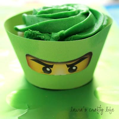 Ninjago+cupcake+liner.jpg