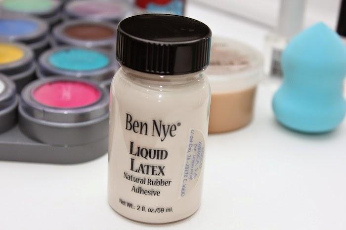 latex_liquido_liquid_ben_nye_caracterización_angicupcakes04