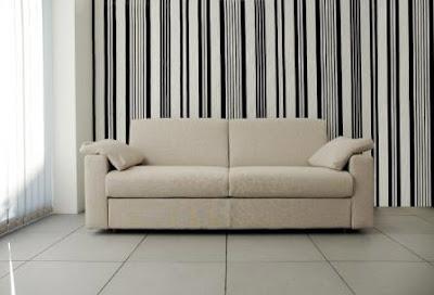 Vendita divani letto lissone monza e brianza milano offerta divano letto moderno in pronta - Divano letto pronta consegna ...