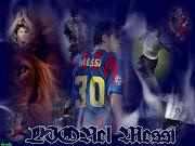 Fotos de Messi en buena calidad leonmessi