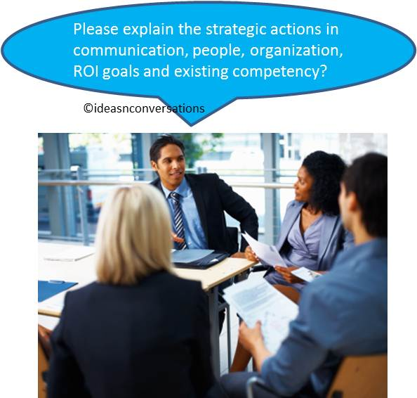 communication within business organization 10 steps to increase cross-departmental communication cross-departmental teams in your organization must will do differently within their department to.