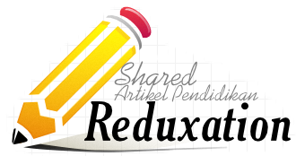 Reduxation Website