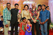 Amala paul vijay reception-thumbnail-42