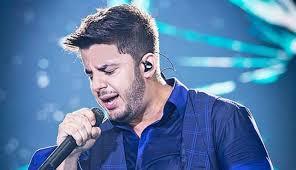 Urgente!!! Perícia apresenta hipóteses sobre a causa do acidente que levou a morte do cantor Cristiano Araújo e sua namorada! Confira...