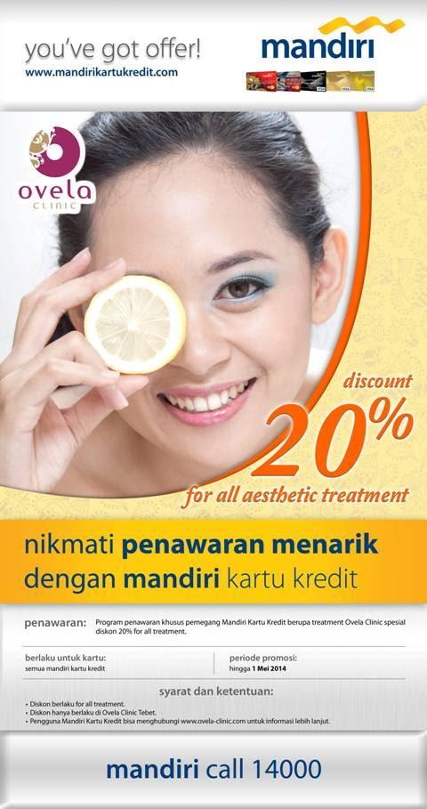 Amen clinics discount coupon