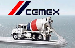 PUBLICIDAD CEMEX