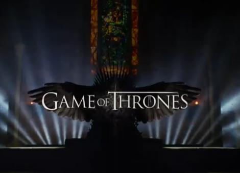 Igra Prestola - Leto. Game-of-Thrones-HBO-