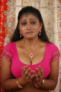 Sexy South Actress Rape Seen Still,Hot rape seen still,B grade movie hot still,Boobs press while rape seen,Sexy cleavage expose of beautiful actress