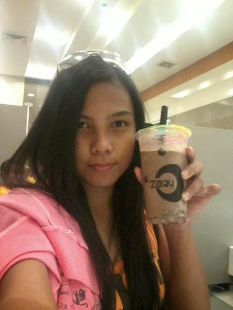 Philippines+Girl017