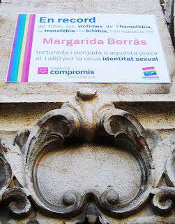 Margarida Borràs