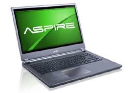 review,specs, acer aspire e1 431