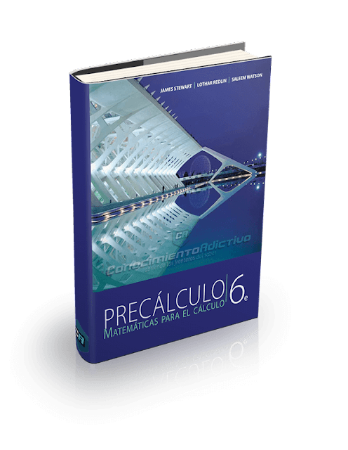 megasharescom tabtight vpn 2017 2018 2019 ford price