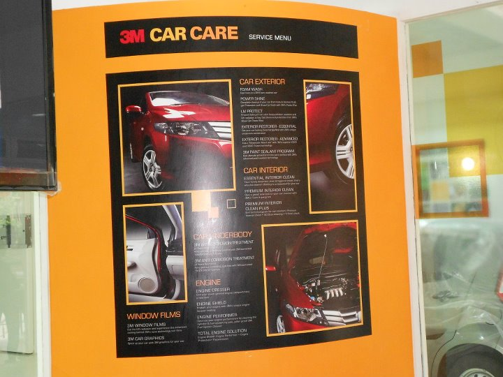 3m car care products and retail stores in india hp answers. Black Bedroom Furniture Sets. Home Design Ideas