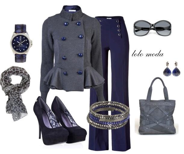 Women 39 S Classic Fashion Fashion Eye