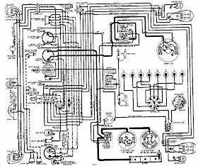 1938 buick wiring diagram - wiring diagram schema known-shape-a -  known-shape-a.atmosphereconcept.it  atmosphereconcept.it