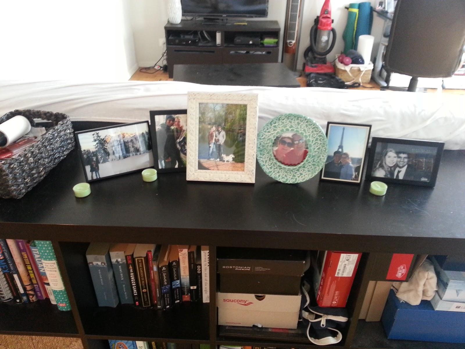 Contemporary Home Goods Frames Festooning - Picture Frame Ideas ...
