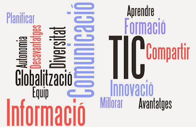 "<a href=""http://www.wordle.net/show/wrdl/7364353/TIC""            title=""Wordle: TIC""><img           src=""http://www.wordle.net/thumb/wrdl/7364353/TIC""           alt=""Wordle: TIC""           style=""padding:4px;border:1px solid #ddd""></a>"