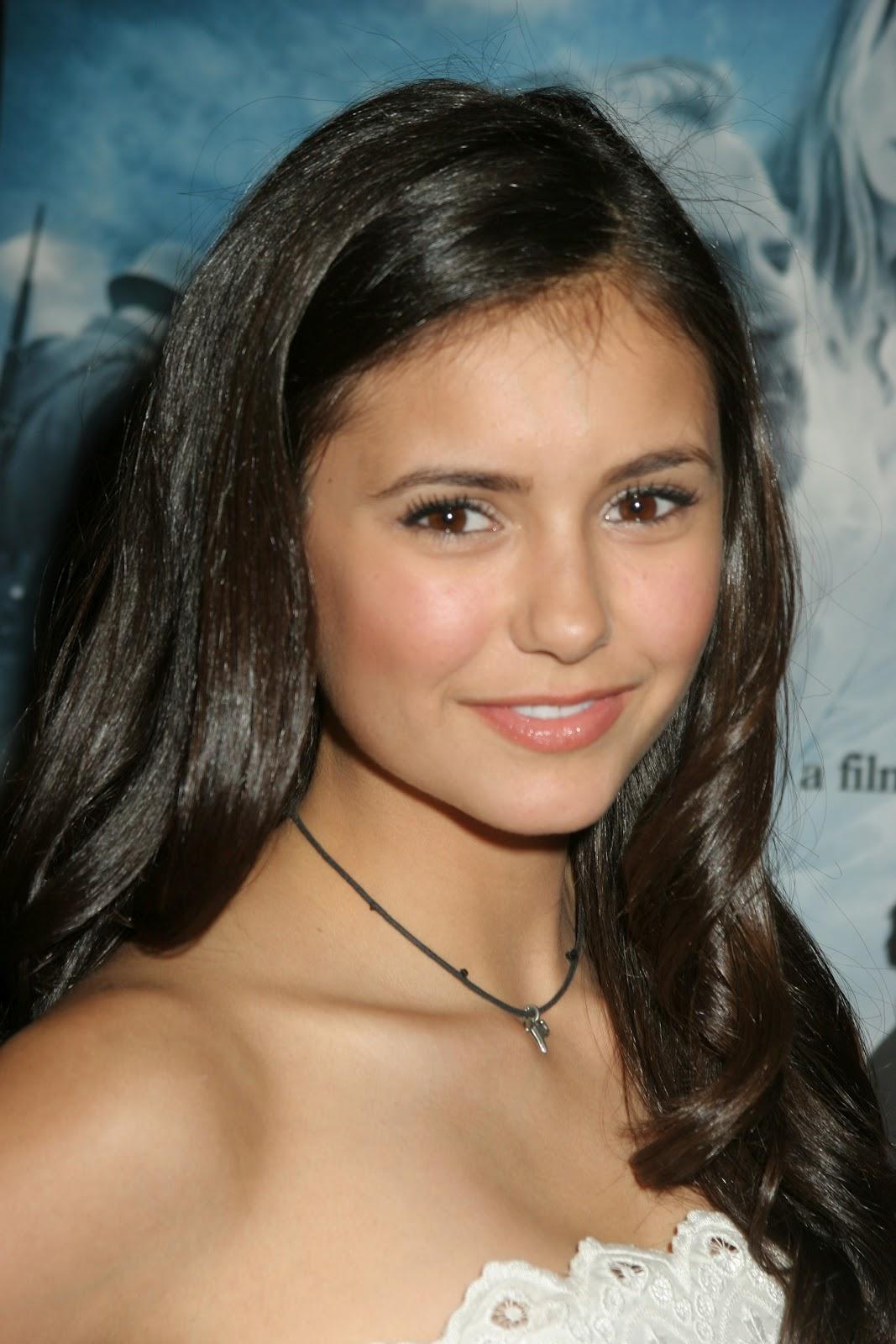 Ashley cole dating 2012 7