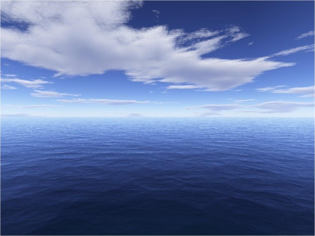 http://1.bp.blogspot.com/-xhrrGDD0_NU/TclPJt2aAKI/AAAAAAAAABE/Icunjh2g3uc/s1600/Ocean%25252B%2525252526%25252BSky%25252B3D%25252B-%25252BBlue%25252BWater.jpg