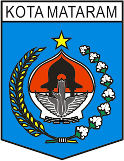 Sejarah Kota Mataram