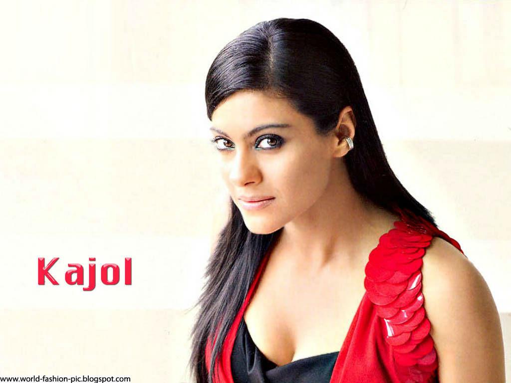 Hindi actress big tits photos 14