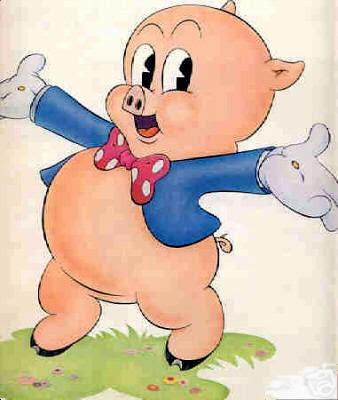 happy fat kid gif. fat kid cartoon. happy