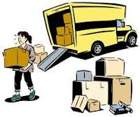 jasa angkutan barang jakarta