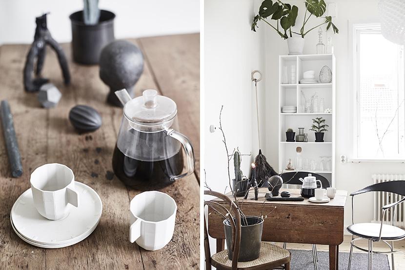 apartamento-nordico-blanco-gris-cocina-detalle