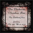 DARKNESS CHAMBER FAIR