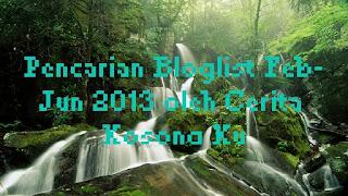 http://plbgaimacam.blogspot.com/2013/01/pencarian-bloglist-feb-jun-2013-oleh.html