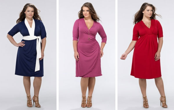 Plus Size Womens Dresses I Like Gay Porn   Video Clips