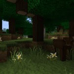 Steelfeathers Enchanted 1.4.6 Texture Pack