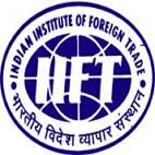 IIFT 2014 MBA Entrance Exam Results 2014