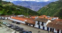 Mérida dispone de 40 mil plazas cama activas en esta temporada decembrina