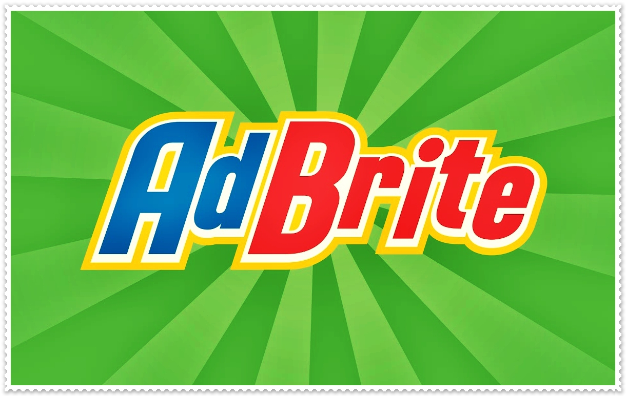 adbrite adult ads