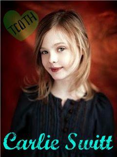 Carlie Switt