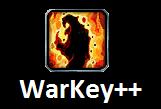 Warkey++ 6.8