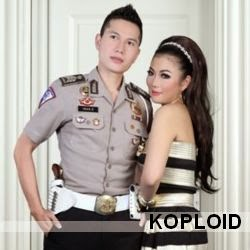 Download Lagu Elizah Yoon - Elizah ft Brigadir Iman Mp3