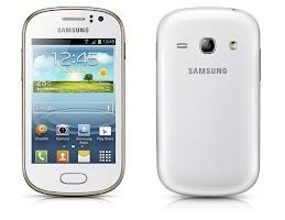 Samsung-Galaxy-Frame-HQ