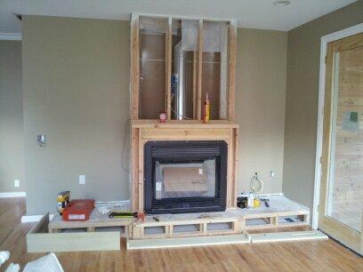 http://retrotechconstruction.blogspot.com/2012/02/built-in-fireplaceentertainment-center.html