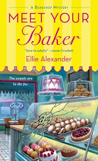 https://www.goodreads.com/book/show/21853681-meet-your-baker
