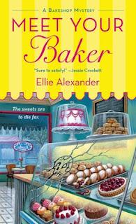 https://www.goodreads.com/book/show/21853681-meet-your-baker