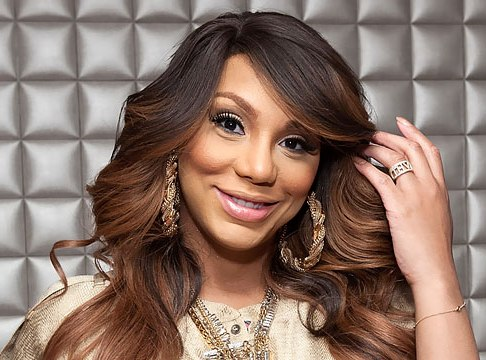 the raydio twins new video tamar braxton quotthe onequot