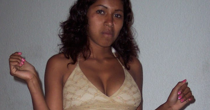 chiicas putas sexo casero peru