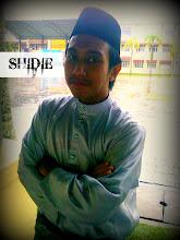 .:Muhammad Rashidie:.